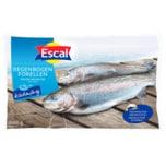 Escal Regenbogenforellen 1kg