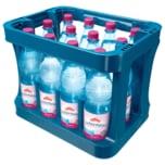 Lichtenauer Mineralwasser Sanft 12x1l