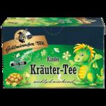 Goldmännchen-Tee Kinder Kräuter 30g