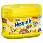 Nestlé Nesquik kakaohaltiges Getränkepulver 250g
