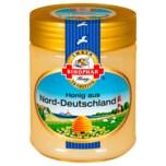 Bihophar Honig aus Nord-Deutschland 500g