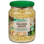 REWE Bio Selleriesalat 190g