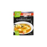 Leimer Grießnockerl 100g