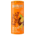 Shatler's Long Island Iced Tea 0,2l