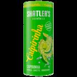 Shatler's Caipirinha 200ml