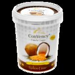 ConVency Kokos-Linsen Suppe 480ml
