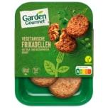 Garden Gourmet Vegetarische Frikadellen 180g