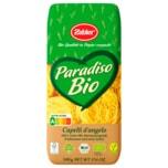 Zabler Paradiso Bio Capelli d'angelo 500g