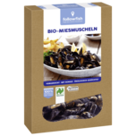 Followfish Bio-Miesmuscheln 500g