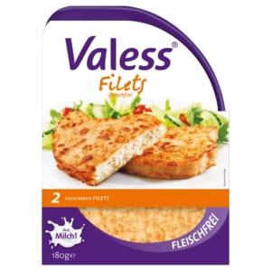 Valess Filets fleischfrei 180g