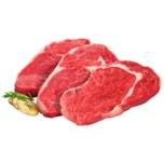 US Beef Rindernacken