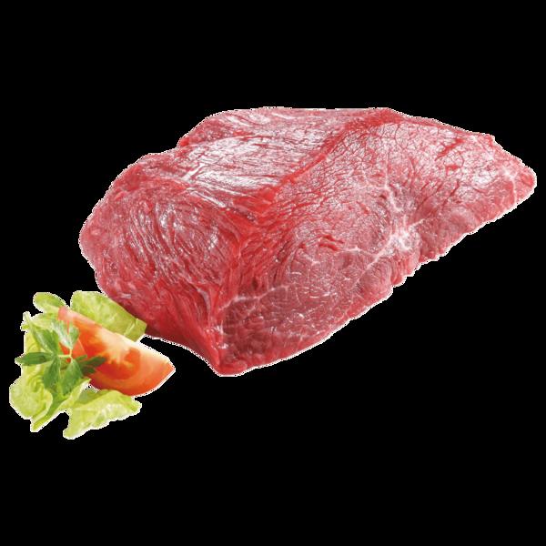Wagyu Rinder Steakhüfte
