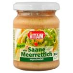 Vitam Wie Saane Meerrettich Bio vegan 115g