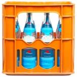 Peterstaler Schwarzwaldperle Mineralwasser Classic 12x0,7l