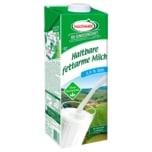 Hochwald H-Milch 1,5% 1l