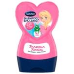 Bübchen 2 in 1 Shampoo & Spülung Prinzessin Rosalea 230ml