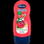 Bübchen Kids Shampoo & Shower Himbärspaß 230ml