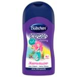 Bübchen Shampoo & Duschgel + Spülung Meereszauber 230ml