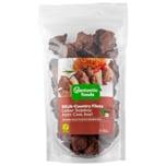 Vantastic Foods Soja-Rinderfilet vegan 150g