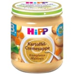 Hipp Bio Kartoffel Cremesuppe 200g