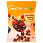 Seeberger Super-Frucht-Mix 150g