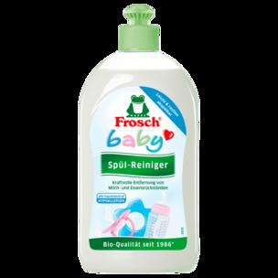 Frosch Baby Spül-Reiniger 500ml