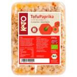 Kato Bio Tofu Paprika vegan 250g