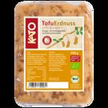 Kato Tofu Erdnuss 200g