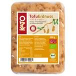 Kato Bio Tofu Erdnuss vegan 200g