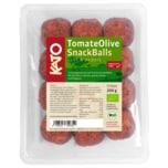 Kato Bio SnackBalls Tomate Olive 200g