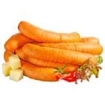 Stroh Käsewürstchen