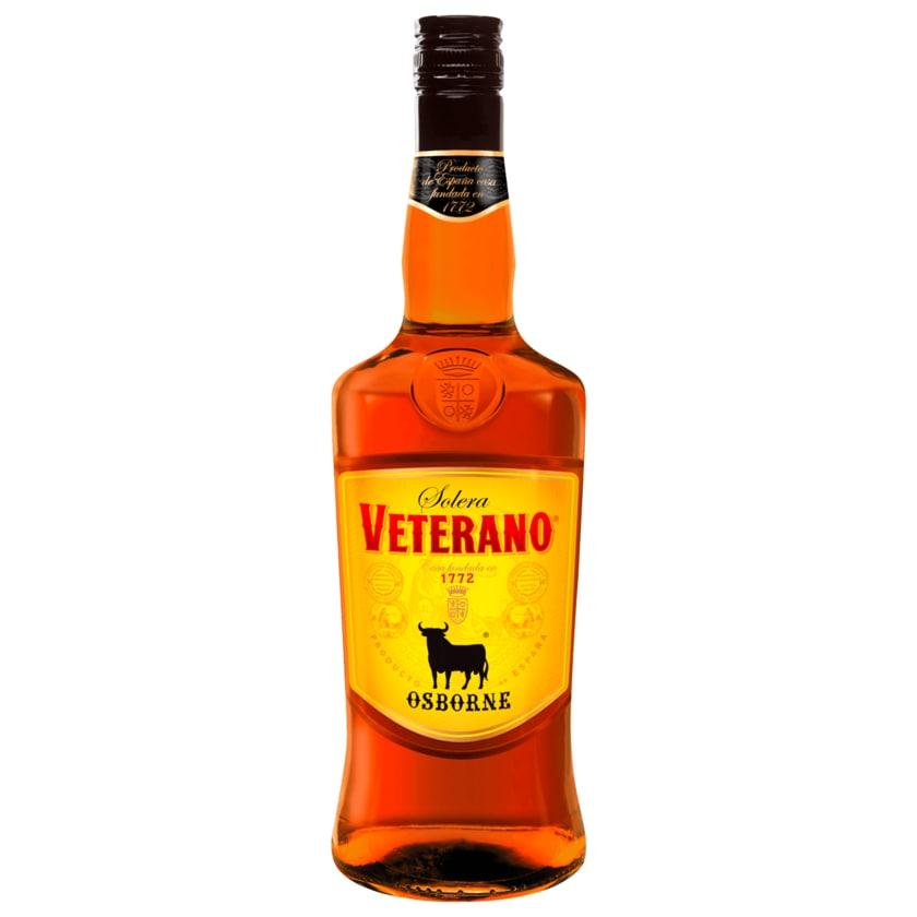 Osborne Veterano 0,7l