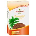 Verival Bio Palmzucker 250g