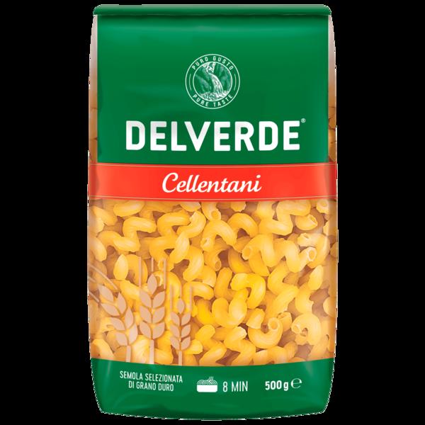 Buitoni Cellentani 500g