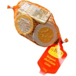 Albert Premier Euro-Schokoladengeld + Banknoten 100g