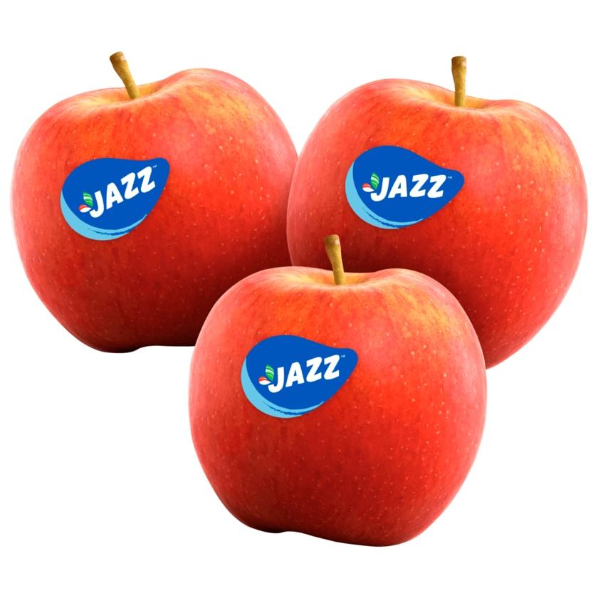 Apfel Jazz Scifresh 800g