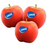 Apfel Jazz Scifresh 930g