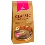Viba Nougat Classic Minis 120g