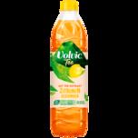 Volvic Tee Zitrone 1,5l
