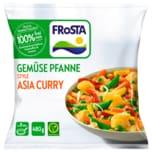 Frosta Gemüse Pfanne Style Asia Curry 480g