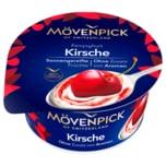 Mövenpick Feinjoghurt Kirsche 150g
