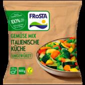 Frosta Gemüse-Mix Italienische Küche 600g