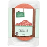 Veggy Friends Salami vegan 100g