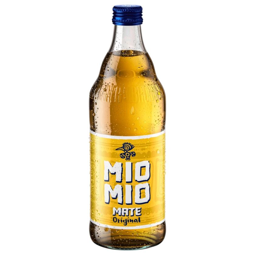 Mio Mio Mate 0,5l