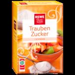REWE Beste Wahl Traubenzucker 500g