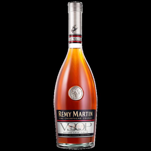 Rémy Martin VSOP 0,7l
