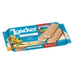 Loacker Classic Vanille 90g