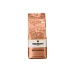 Hochland Ratsherren 250g