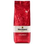 Hochland Colanka gemahlen 250g