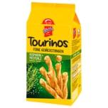 De Beukelaer Snacks Tourinos Rosmarin & Meersalz 125g